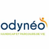 ODYNEO FOYER D'ACCUEIL MEDICALISE