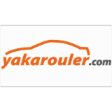 YAKAROULER.COM
