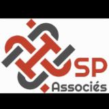 SP ASSOCIES