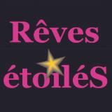 RÊVES ÉTOILÉS