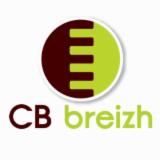 CB BREIZH