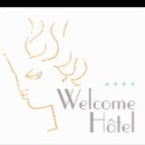 Welcome Hotel & Wine Pier