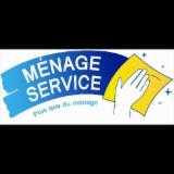 MENAGE SERVICE CHOLET
