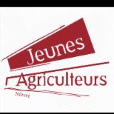 Jeunes Agriculteurs de la Nièvre