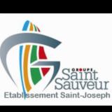 ETS SAINT JOSEPH