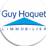 GUY HOQUET L'IMMOBILIER - G.H.I.