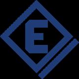 ECCOMAT