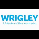 WRIGLEY SAS