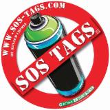 SOS-TAGS