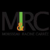 MORISSEAU & RACINE CARREE