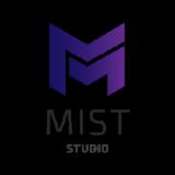 MIST STUDIO