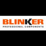 BLINKER FRANCE SARL