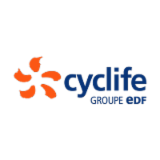 CYCLIFE France