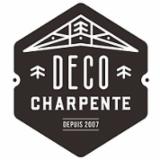 DECO CHARPENTE