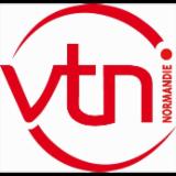 VOYAGES ET TRANSPORTS DE NORMANDIE