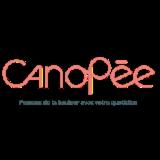 ADES - Canopée Groupe
