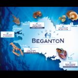 BEGANTON