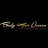 Body Hair Cocoon