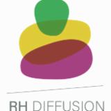 CB RH DIFFUSION