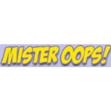 MISTER OOPS