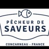 PECHEUR DE SAVEURS