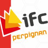 IFC Perpignan