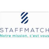STAFFMATCH FRANCE 3
