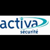 ACTIVA SECURITE