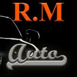 RM AUTOMOBILES