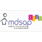 MDSAP KIDS / DKS Sas