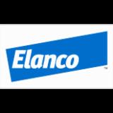 ELANCO FRANCE SAS