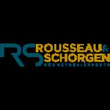 CABINET ROUSSEAU & SCHORGEN