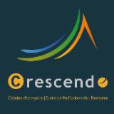 CRESCENDO ACCOMPAGNEMENT