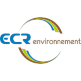 ECR ENVIRONNEMENT