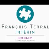 FRANCOIS TERRAL INTERIM