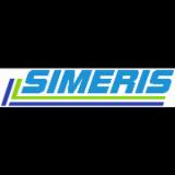 SIMERIS