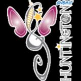 Association Huntington Avenir (AHA)