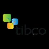 TIBCO TELECOMS