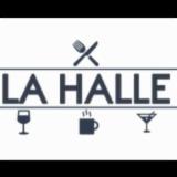 LA HALLE CLUB PELICAN