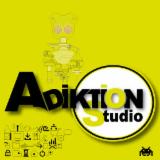 ADIKTION STUDIO