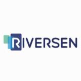 RIVERSEN