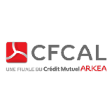 CFCAL-BANQUE