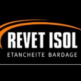 SN REVET ISOL