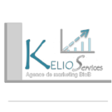 KELIO'Services