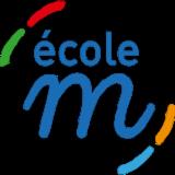 École M
