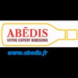 ABEDIS