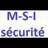 MEVEL SECURITE INCENDIE