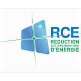 RCE - REDUCTION CONSOMMATIONS ENERGIE