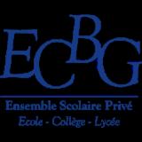 ECBG - Ensemble Scolaire Privé