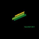 GARNIER LOGISTIQUE ET TRANSPORT